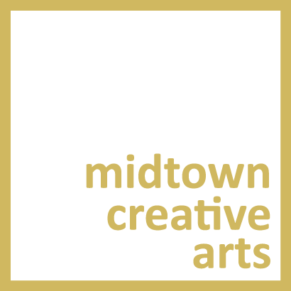 Midtown Creative Arts Logo